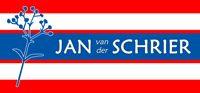 Jan van der Schrier
